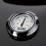 weber-performer-grill-thermometer-150x150