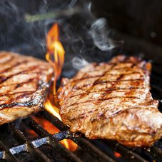 grilling-safety-tips